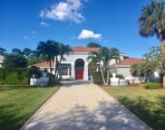 8203 Lakeview Drive, West Palm Beach image