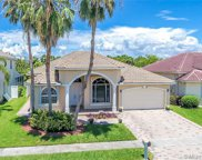 2560 Nw 124 Ave, Coral Springs image
