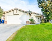 8102 Newhaven, Bakersfield image