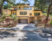 2564 E Chevy Chase Drive, Glendale image
