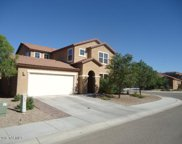 6258 W Scotch Pine, Marana image