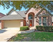 7326 Magic Mountain Ln, Round Rock image
