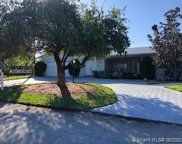 2180 Ne 44th Ct, Lighthouse Point image