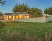 237 Grey Whale, The Sea Ranch image
