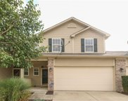 7123 Forrester  Lane, Indianapolis image