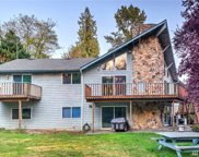 16901 OK Mill Rd, Snohomish image