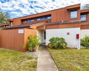 2074 Sunset Point Road Unit 134, Clearwater image