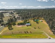 25305 Highway 385, Custer image