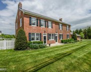 2750 CANADA HILL ROAD, Myersville image