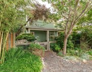 2609 NW 86th St, Seattle image