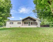 490 Panther Creek Rd, Sevierville image