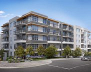 1012 Auckland Street Unit 512, New Westminster image