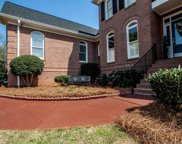 2210 Sidney Dr, Gainesville image