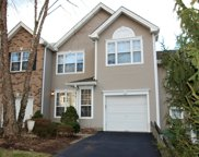478 GREEN MOUNTAIN RD, Mahwah Twp. image