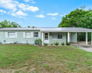 2285 Dolphin Road, Titusville image