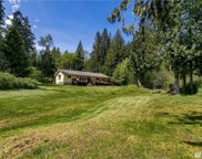 20606 AVE SE 216th, Renton image