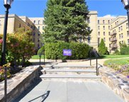 43 Calton  Road Unit #2M, New Rochelle image