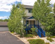 2836 Westend Avenue, Steamboat Springs image