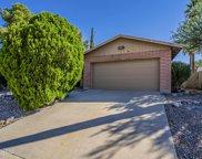 3929 W Orangewood, Tucson image