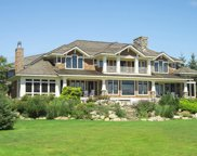 07535 Oyster Bay Drive, Charlevoix image