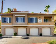 251 Green Valley Parkway Unit #4521, Henderson image