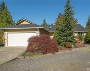 17331 18th Ave SE, Bothell image