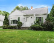 1416 Derby Drive Nw, Grand Rapids image