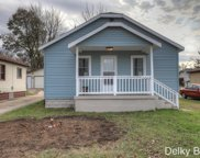 1224 Marquette Street Sw, Wyoming image