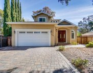 10290 Sterling Blvd, Cupertino image