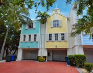 97501 Overseas Unit 202, Key Largo image