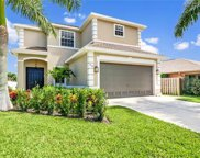 531 105th Ave N, Naples image