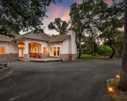 8377  Oak Knoll Drive, Granite Bay image