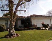 505 Danielle, Bakersfield image