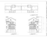 25 S Decatur Ave Unit #Decatur, Margate image