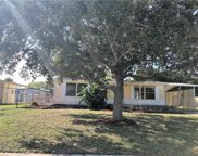 228 Sand Pebble Circle, Port Orange image