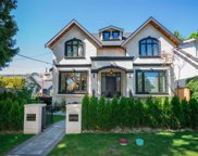 2753 W 10th Avenue, Vancouver image