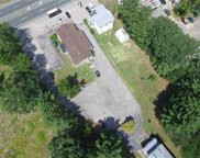 2080 Nooseneck Hill RD, Coventry image