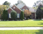 15105 Chestnut Ridge, Louisville image