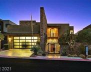 857 Vegas View Drive, Henderson image
