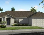 3501 NE 12th CT, Cape Coral image