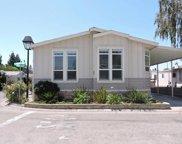 6130 Monterey Highway 294, San Jose image