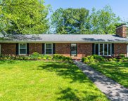 3249 Pepperhill Road, Lexington image
