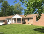 5706 CARRINGTON DRIVE, White Marsh image