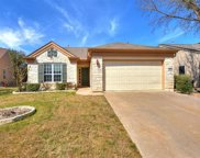 102 Everest Ct, Georgetown image