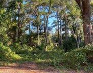 4 Bateau  Road, Hilton Head Island image