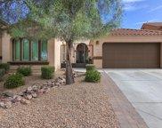 4062 E Casitas Del Rio Drive, Phoenix image
