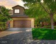 5782 S Pioneer Way, Las Vegas image