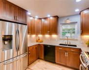 3103 Dolphin Dr, Austin image
