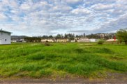Tl 3500 Rueppell Avenue, Pacific City image