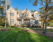 111  Stamford Court, Mooresville image